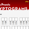 Cryptograms.org