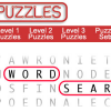 Livewire Puzzles Printable Word Searches